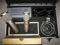 JJ Audio Apex 460 mod  CT12/ M7-v55-incase.jpg