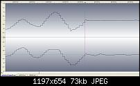 Evaluating AD/DA loops by means of Audio Diffmaker-audiofire8-original2.jpg