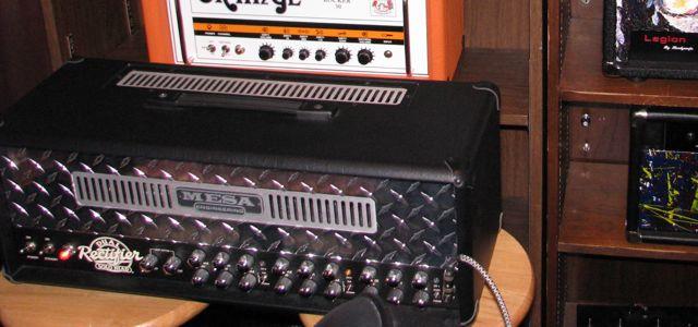 big guitar amp shootout results files gearslutz pro audio community. Black Bedroom Furniture Sets. Home Design Ideas
