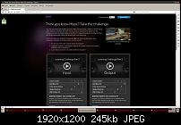 Shootout Avid Mbox Pro vs Apogee Ensemble vs RME Fireface UFX vs Prism Orpheus-pantallazo.jpg