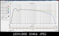 Ampex ATR 102, Anamod ATS-1, UAD, Waves - Processed Files-mci-hf-limiting.jpg
