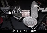 Lewitt LCT640 vs Shure SM7 (orig) & BeesNeez Arabella Electrodyne 710 Vintage Pre's-sam_0077.jpg