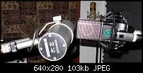 Lewitt LCT640 vs Shure SM7 (orig) & BeesNeez Arabella Electrodyne 710 Vintage Pre's-sam_0079.jpg