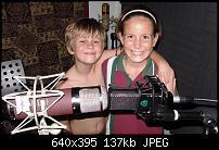 Lewitt LCT640 vs Shure SM7 (orig) & BeesNeez Arabella Electrodyne 710 Vintage Pre's-sam_0084.jpg