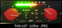 Sound Skulptor STS (Stereo Tape Simulator)-bass_sts_7_5ips.jpg