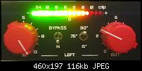Sound Skulptor STS (Stereo Tape Simulator)-bass_sts_30ips.jpg