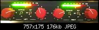 Sound Skulptor STS (Stereo Tape Simulator)-synthesizer_sts_15ips.jpg