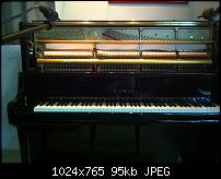 Piano recording using Avenson STO-2 in different setups-image.jpg