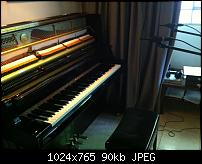 Piano recording using Avenson STO-2 in different setups-image-1-.jpg
