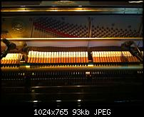 Piano recording using Avenson STO-2 in different setups-image-2-.jpg