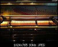 Piano recording using Avenson STO-2 in different setups-image-2-.jpg
