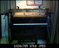 Piano recording using Avenson STO-2 in different setups-photo.jpg