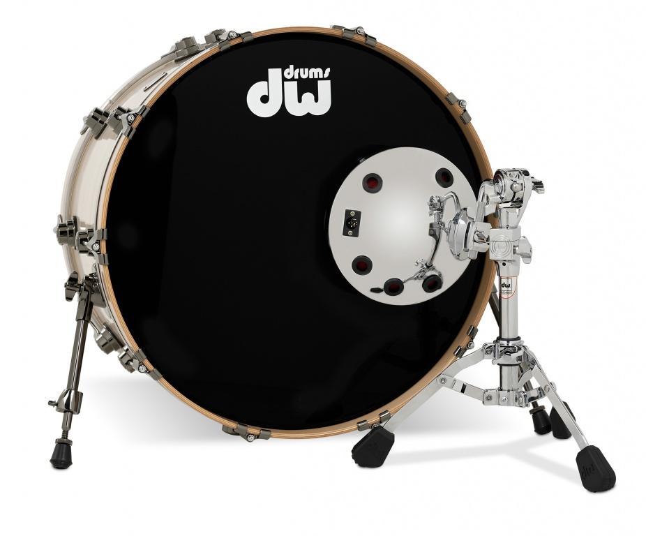 diy sub kick audix d6 gearslutz pro audio community. Black Bedroom Furniture Sets. Home Design Ideas