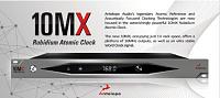 Antelope 10M / BLA Micro Clock MK3 Blind Test-imgext.png