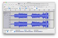 Evaluating AD/DA loops by means of Audio Diffmaker-aif.jpg
