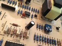 Beh*#$ger MDX 1000 - Transformer/Knobs Mod - Pictures - Audios and More(Versus)-modded-internals2.jpg