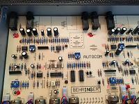 Beh*#$ger MDX 1000 - Transformer/Knobs Mod - Pictures - Audios and More(Versus)-no-mod-internals1.jpg