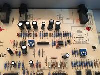 Beh*#$ger MDX 1000 - Transformer/Knobs Mod - Pictures - Audios and More(Versus)-no-mod-internals2.jpg