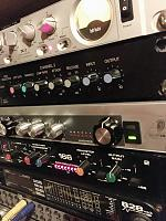 Beh*#$ger MDX 1000 - Transformer/Knobs Mod - Pictures - Audios and More(Versus)-img_e1400.jpg