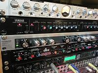 Beh*#$ger MDX 1000 - Transformer/Knobs Mod - Pictures - Audios and More(Versus)-img_e1404.jpg
