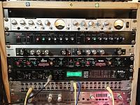 Beh*#$ger MDX 1000 - Transformer/Knobs Mod - Pictures - Audios and More(Versus)-img_e1406.jpg