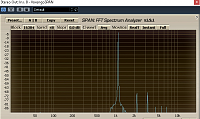 Beh*#$ger MDX 1000 - Transformer/Knobs Mod - Pictures - Audios and More(Versus)-hd-modded.png