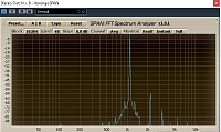 Beh*#$ger MDX 1000 - Transformer/Knobs Mod - Pictures - Audios and More(Versus)-hd-no-mod.png