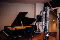 The Big U47 Style Microphone Shootout feat. GA-47, WA-47, NEUMANN U-47 and M-147!-dsc_3255-2.jpg