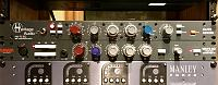 Warm Audio WA73-EQ vs Heritage Elite HA73EQ-f7209989-9510-4636-b117-1046c0dbff0c.jpg