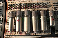 BLIND SHOOT OUT - Stam Audio SA-47 vs. Neumann U47 with M7-u47-shoot-out-all-mics.jpg