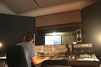 BLIND SHOOT OUT - Stam Audio SA-47 vs. Neumann U47 with M7-u47-shoot-out-mixing.jpg