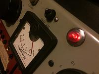 My preamps shootout: AML ez1073, La610, TL Audio 5051, GAP Pre73 Mk1 & Mk2, AA UK-aa.jpg