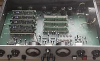Ampex ATR 102, Anamod ATS-1, UAD, Waves - Processed Files-anamod_cards.jpg