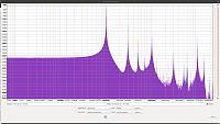 Digital Limiter Quality Test-limiter-test-edit-1_junger-d02-preset-4-gain-10-compressor-2.0-limiter-on_take_1.jpg