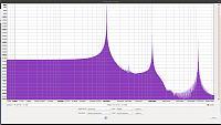 Digital Limiter Quality Test-limiter-test-edit-1_loudmax_take_1.jpg