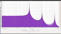 Digital Limiter Quality Test-limiter-test-edit-1_spl-loudness-maximizer-10-9-10_take_1.jpg