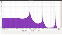 Digital Limiter Quality Test-limiter-test-edit-1_track-limiter-6-brickwall_take_1.jpg