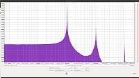 Digital Limiter Quality Test-acon_digital_limit.jpg