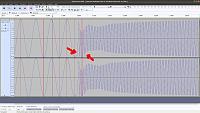 Digital Limiter Quality Test-limiter-test-edit-1_ozone-8-maximizer-irc-iv-transient-character-10_take_1-waveform.jpg