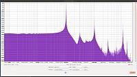 Digital Limiter Quality Test-limiter-test-edit-1_ozone-8-maximizer-irc-iv-transient-character-0_take_1.jpg