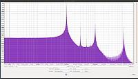 Digital Limiter Quality Test-limiter-test-edit-1_nugen-audio-isl2_take_3.jpg