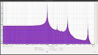 Digital Limiter Quality Test-limiter-test-edit-1_waves-l3-multimaximizer_take_1.jpg