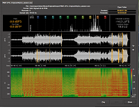 Evaluating AD/DA loops by means of Audio Diffmaker-original2gs.png