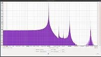 Digital Limiter Quality Test-limiter-test-edit-1_plugin-alliance-bx_limiter_take_1.jpg