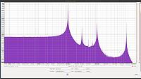 Digital Limiter Quality Test-limiter-test-edit-1_ozone-8-vintage-limiter-analog_take_2.jpg