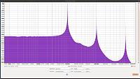 Digital Limiter Quality Test-limiter-test-edit-1_ozone-8-vintage-limiter-tube_take_2.jpg