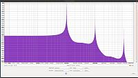 Digital Limiter Quality Test-tr5-stealth.jpg