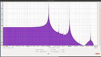 Digital Limiter Quality Test-tr5-brickwall.jpg