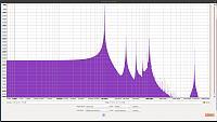 Digital Limiter Quality Test-kratos2-all-fast.jpg