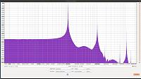 Digital Limiter Quality Test-aom-suppress.jpg